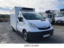 Camion frigo Opel Vivaro 20 TDHE