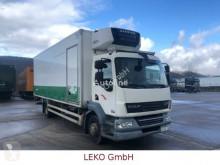 DAF LF55.220, E-5, Supra 850MT; LBW LKW gebrauchter Kühlkoffer