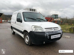 Рефрижератор Citroën Berlingo 1,9 RELEC FROID TR21