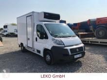 Utilitaire frigo Fiat Ducato, Xarios 600MT, FRAX 05/2022