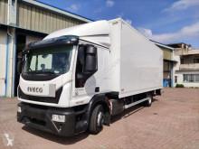 Camion rideaux coulissants (plsc) Iveco Eurocargo 120 E 22 P