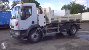 Camion scarrabile Renault Midlum 220.13 DXI