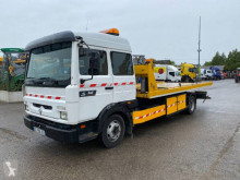 Camion Renault Midliner S 150 dépannage occasion