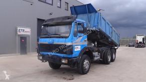 Mercedes tipper truck SK 2626