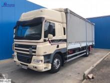Kamion savojský DAF 85