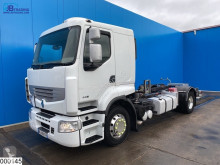 Kamión podvozok Renault Premium 440