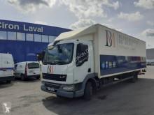 Camion fourgon polyfond DAF LF45 45.210