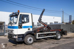 Camion Iveco ML120E18 polybenne occasion