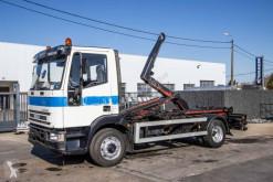 Kamion vícečetná korba Iveco ML120E18