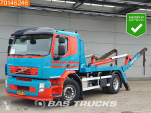 Camion Volvo FE 320 multibenne occasion