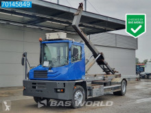 Ciężarówka MOL CM200 NL-Machine Terberg Big-Axle Terminal Hooklift Hakowiec używana