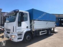 Camion ribaltabile Iveco Eurocargo 160E25