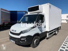 Kamion Iveco 70C17 chladnička mono teplota použitý