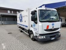 Camion Renault Midlum MIDLUM 220.75