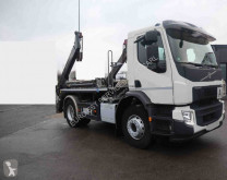 Camion multibenne Volvo FE