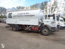 Camion Renault Gamme G 270 citerne occasion