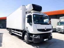 Kamion chladnička Renault Premium 320.26