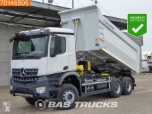 Camion ribaltabile Mercedes Arocs 3345