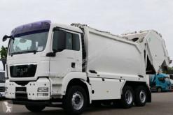 Kamión Camion MAN TGS 26.360