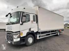 Camion auto-école Renault PROAD 460 FG + HAYON AUTO ECOLE PROAD 460 FG + HAYON AUTO ECOLE