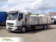 Camion cassone Volvo FL 280