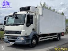 Camión frigorífico mono temperatura DAF LF55