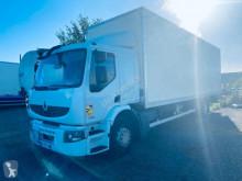 Camião furgão polifundo Renault Premium 280 DXI