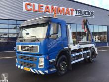 Camion Volvo FM9 multibenne occasion