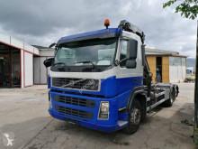 Kamion podvozek Volvo FM 290
