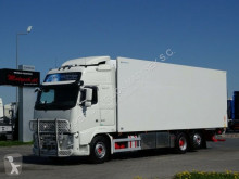 Camion frigo Volvo FH 540/6X2/REFRIDGERATOR 23 PALLETS/SUPRA 950 MT