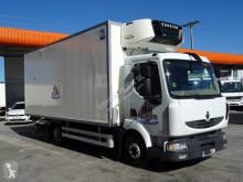 Camión frigorífico Renault Midlum 220.10