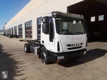 Camion telaio Iveco Eurocargo 100 E 18