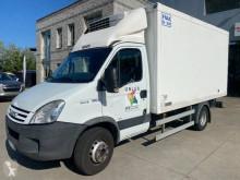 Camion frigo mono température Iveco Daily 60C15