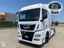 Kamión MAN TGX 18.500 4X2 BLS ďalšie kamióny ojazdený