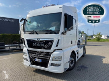 MAN TGX 18.500 4X2 BLS otros camiones usado