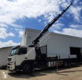Kamión Volvo FM12 380 ďalšie kamióny ojazdený