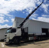 Volvo FM12 380 autres camions occasion