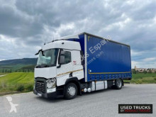Camion Renault Trucks T