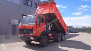 Camion benne Mercedes SK 2628