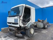 Camion telaio Renault Premium 270