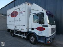 Camion frigo mono température MAN TGL 8.180