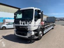 Camion telaio Volvo FLH280