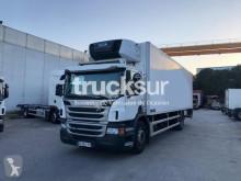 Camion Scania P 250 frigo mono température occasion