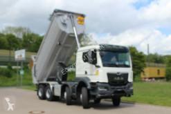 Camion multibenne MAN TGS 41.470 8X4 TG 3 EuromixMTP Kipper