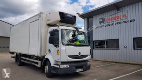 Renault refrigerated truck Midlum 220.13 DXI