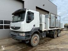Camion Renault Kerax 370.26