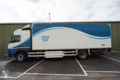 Camion frigo mono température Volvo FM 340