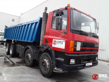 DAF 85 330 truck used tipper