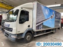 Camion furgone DAF LF 45.220