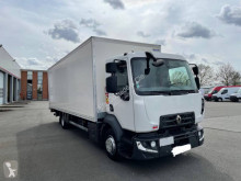 Renault Gamme D autres camions occasion